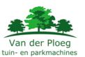 Van der Ploeg Tuin- en Parkmachines